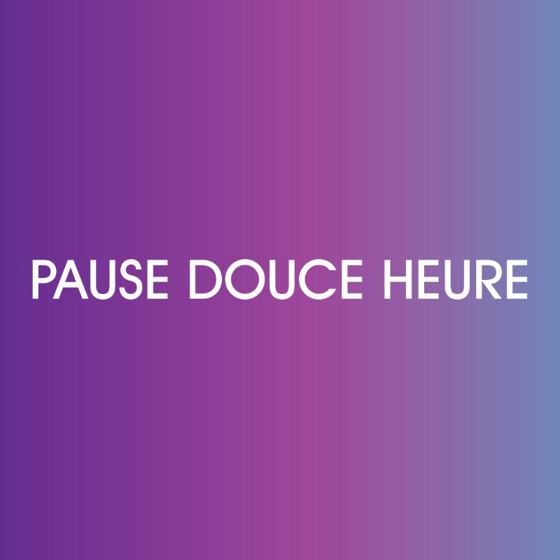 Pause-Douce-Heure-Logo-Carré