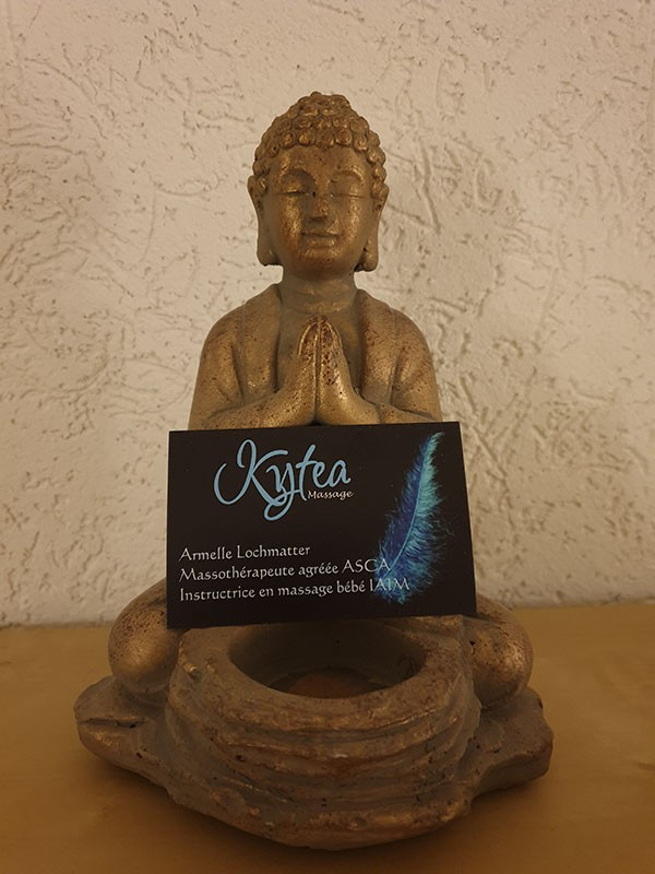 Kytea4