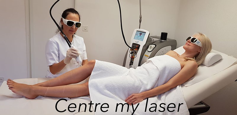 centre-my-laser-2