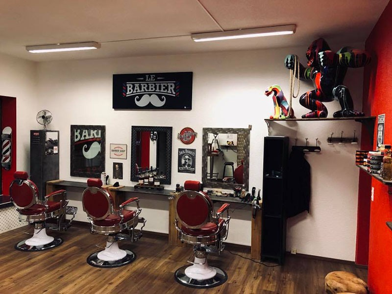 Barbier-Fribourg-6