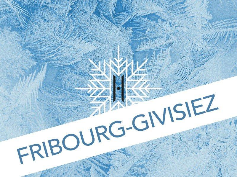 Banière-wordpress-800x600px-Fribourg-Givisiez