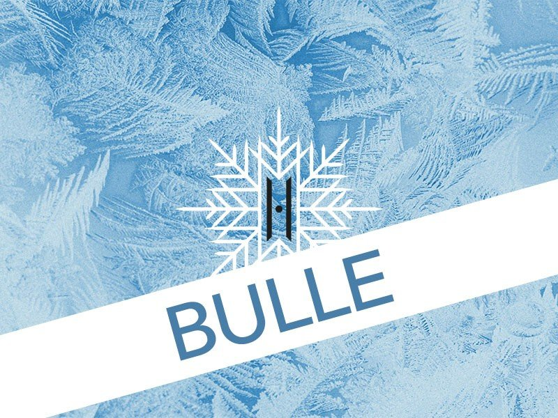 Banière-wordpress-800x600px-Bulle