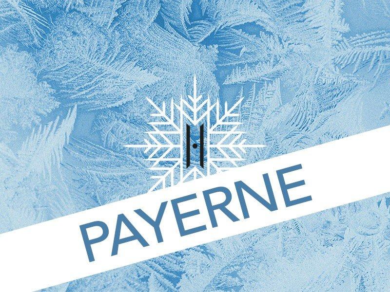 Banière-wordpress-800x600px-Payerne