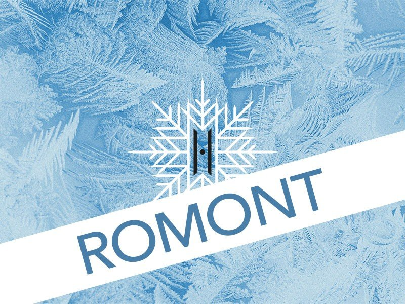 Banière-wordpress-800x600px-Romont