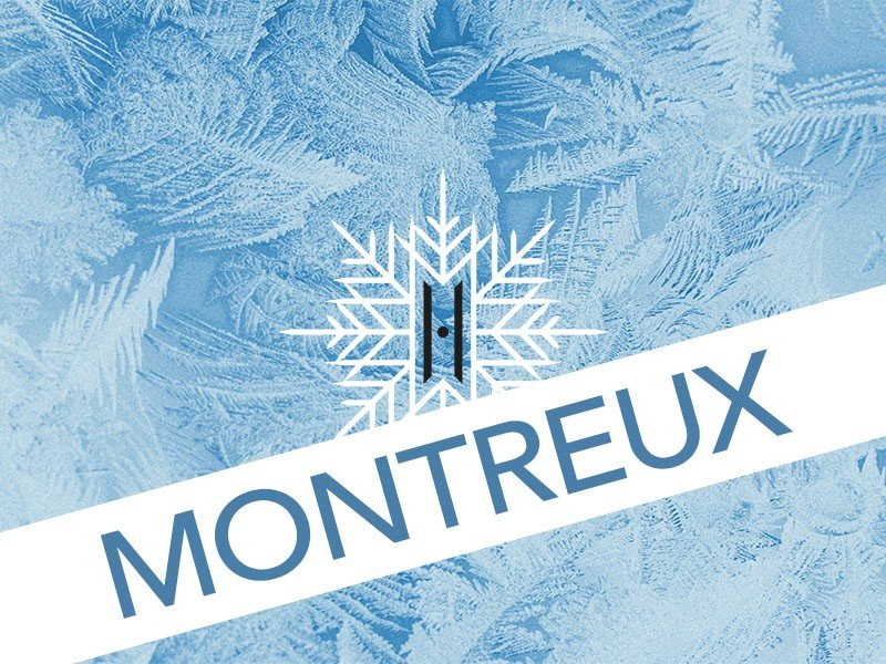 Banière-wordpress-800x600px-Montreux