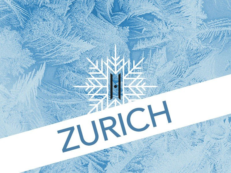 Banière-wordpress-800x600px-Zürich