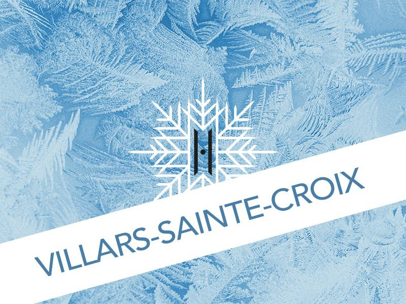 Banière-wordpress-800x600px-Villars-Sainte-Croix