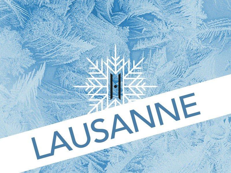 Banière-wordpress-800x600px-Lausanne