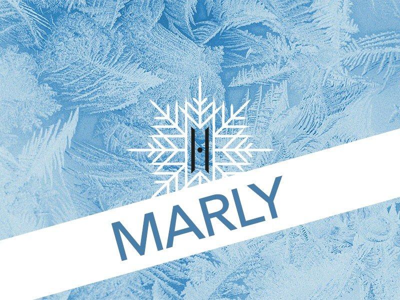 Banière-wordpress-800x600px-Marly