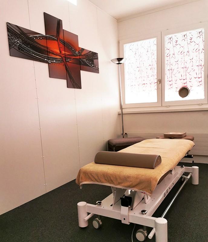 Permanence-thérapeutique-et-sportive-2