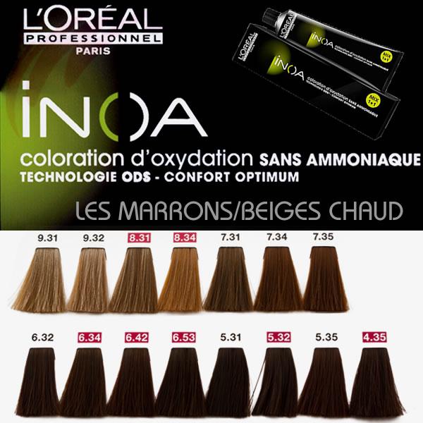 marron_beige_chaud_cat_inoa_loreal