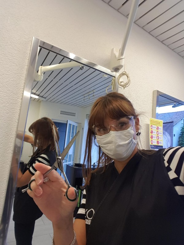 photo-joelle-avec-masque
