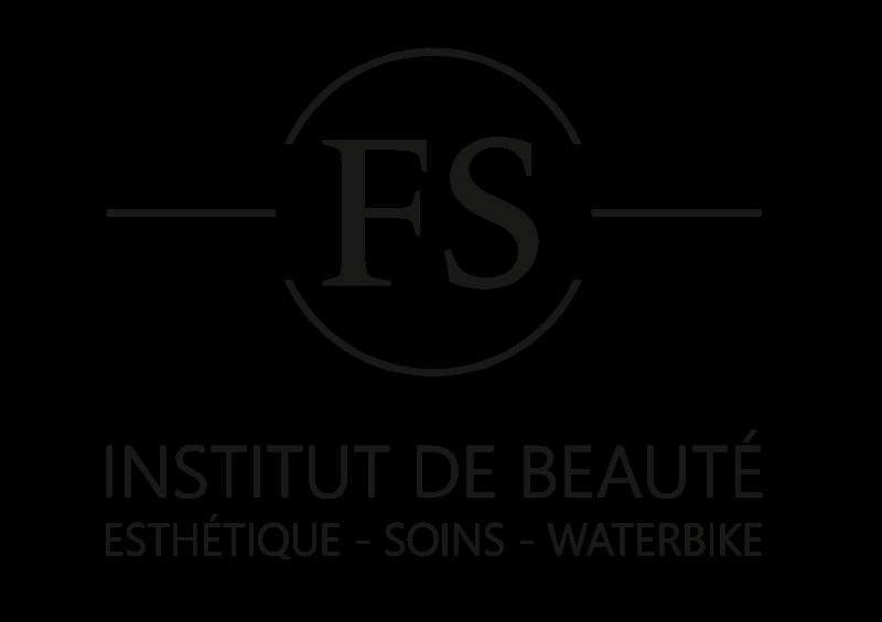fs-insitut_logo-1