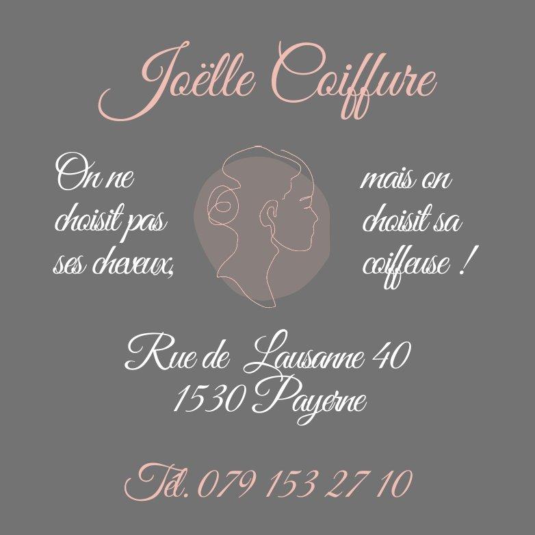 Cartes-de-fidélité-Joelle-coiffure_page-0001